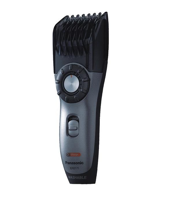 Panasonic ER-2171 – Solopro 5f37eaaf060