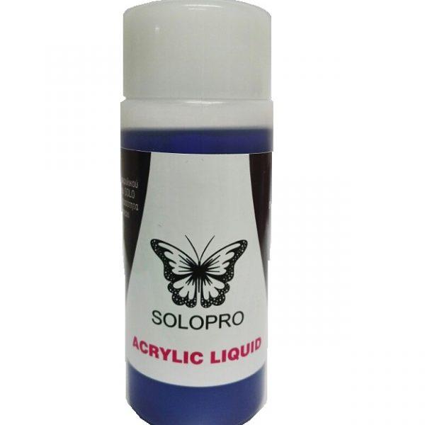 solopro-acrylic-liquid