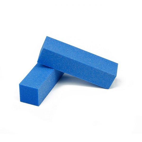 buffer-block-mple-t-36--pr--692