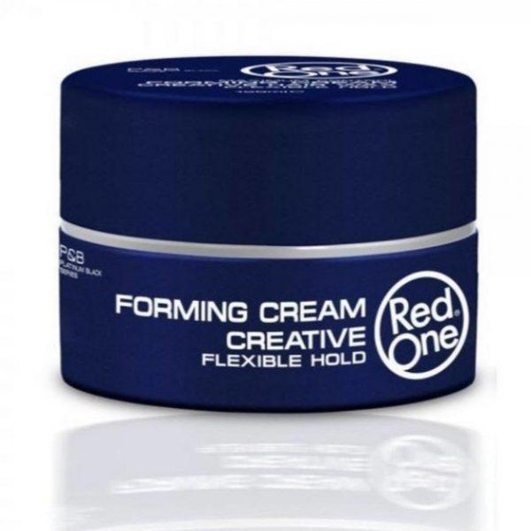 forming-cream-redone