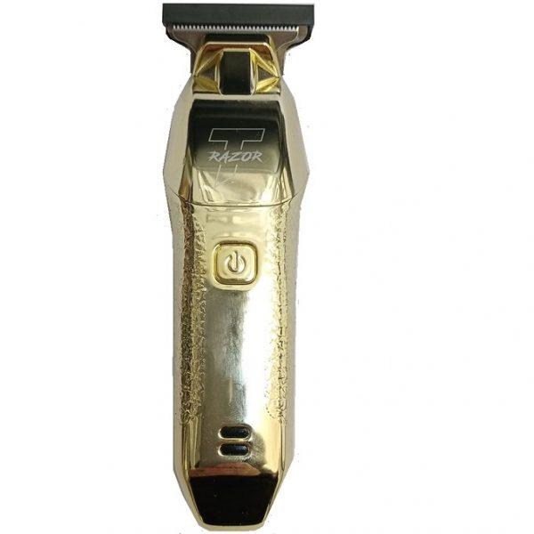 razor-gold